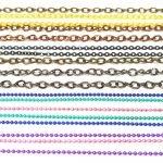 categoria cadenas